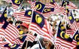 Racist Speeches Race Baiting What Should The Non Malays Do