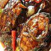 Resepi Ikan Tongkol Masak Kicap