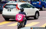 Retrenchment Downsizing To Push More Into Gig Economy