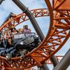 Roller Coasters 2019 What To Ride