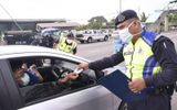 Sabah Enforces Phase 5 Of Mco Allows Certain Sectors To Reopen