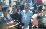 Sabah Groups Demand Action Against Sulu Sultan For Incitement