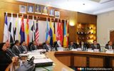 Sabah Pac Summons 7 Ministries Agencies Over Unresolved Issues