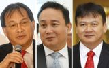 Sarawak Ph Regrets 3 Pkr Mps Quit Party