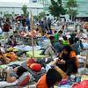 Sekretaris Tkn Jokowi Akan Bertindak Cepat Bantu Korban Tsunami Palu Donggala