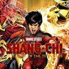 Shang Chi Bakal Menampilkan Lebih Dari Satu Villain