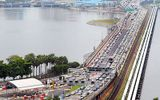 Singapore Seeks More Time Ahead Of Deadline To Control People S Movements