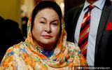 Solar Project Awarded Without Following Procedure Witness Tells Rosmah S Trial