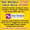 Sprm Tumpas Kartel Monopoli Tender Kerajaan Rm3 8 Bilion
