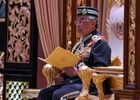 State Of Emergency In Sarawak Extended Until February 2022