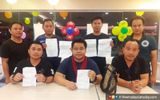 Stop Harming Us Sabah Group Tells Cops After Native Ceremony Disrupted