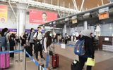Student Flights To Sabah Halted As Quarantine Centres Fill Up
