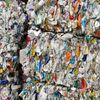 Tackling The Plastic Problem One City At A Time