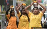 Thaipusam A Day Of Spiritual Cleansing And Celebration For Hindus