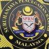 Two More Pas Leaders Questioned Over Alleged Rm90mil From Umno