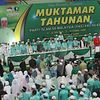 Umno Pas A Nightmare Only If Political Opportunists Within Pakatan Insist On Dancing To Its Tune