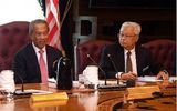 Umno Setting The Stage For Muhyiddin S Fall Say Analysts