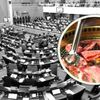 Viral Harga Menu Daging Parlimen Rm2 000 Per Kg Ini Jawapan Balas Pihak Terbabit