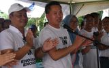 Warisan Woos Kimanis Voters With Special Campaign Song