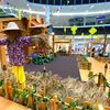 Wct Malls Collaborates With Tourism Selangor To Support Pusing Selangor Dulu This Raya