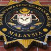 Who S Who In Macc S 1mdb Civil Forfeiture Suit