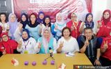 Women Voters Are Kingmakers In Kimanis Says Wanita Ph