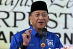 Zahid Has Committed Hara Kiri By Lying To The Agong