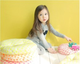 2014-New-Children-s-Fashion-Clothing-set-Girl-Mustache-Cotton-Underwear-Sets-Home-Clothing-Pullover-Leggings