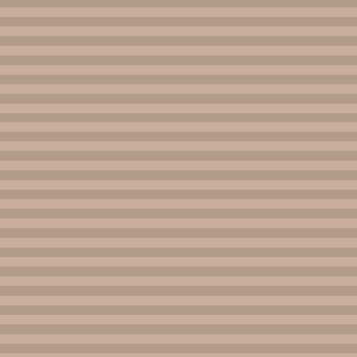 coll enfance beige et brun