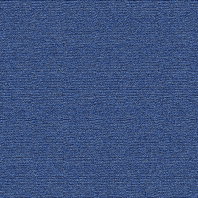 jeans texture 3