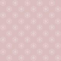 rose baroque