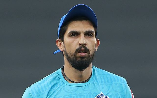 Injured Ishant Sharma uncertain for Australia tour after muscle tear