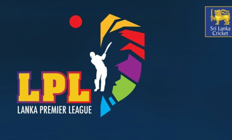 Lanka Premier League 2020: Full Schedule, Squads of Team, Live Telecast & Streaming