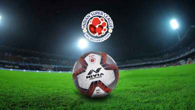 Photo of Seven players test positive for COVID-19 ahead of Indian Super League