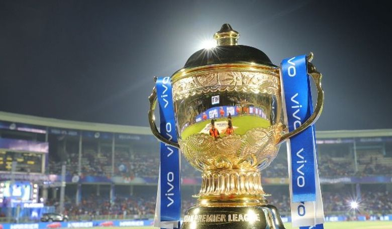 BCCI earns Rs 4000 crore from IPL 2020: Report
