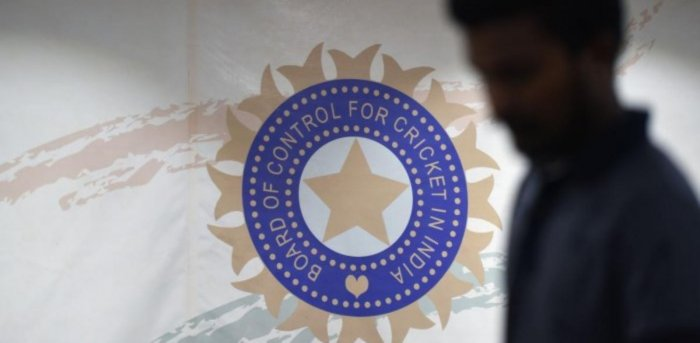 BCCI likely to conduct Syed Mushtaq Ali Trophy in January: Report