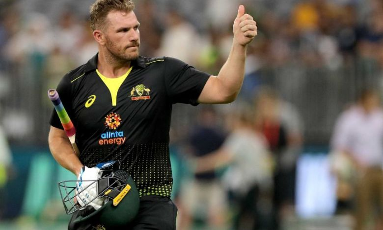 AUS vs IND 2020-21: Aaron Finch Points Out The Major Reason Of Their Recent Defeats