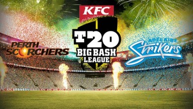 Photo of BBL 2020 SCO vs STR Fantasy Playing Tips, Playing XI, Pitch Report