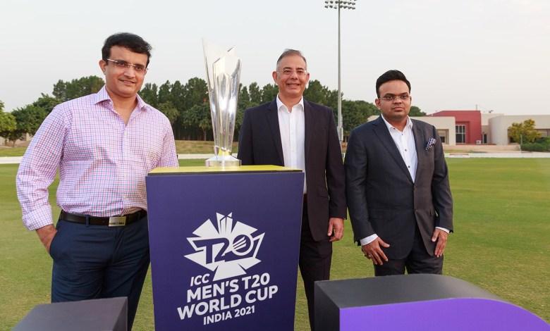 ICC World T20 2021: BCCI reportedly shortlists venues; Ahmedabad, Kolkata, Delhi and Mumbai named