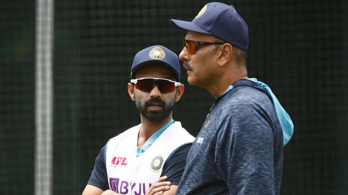 IND vs AUS: Ajinkya Rahane spreads calm energy in pressure situations, says Ishant Sharma