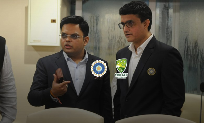 IND vs AUS Test 2020: Ganguly, Jay Shah concerned with India's performance; new plans in the pipeline hints Rajiv Shukla