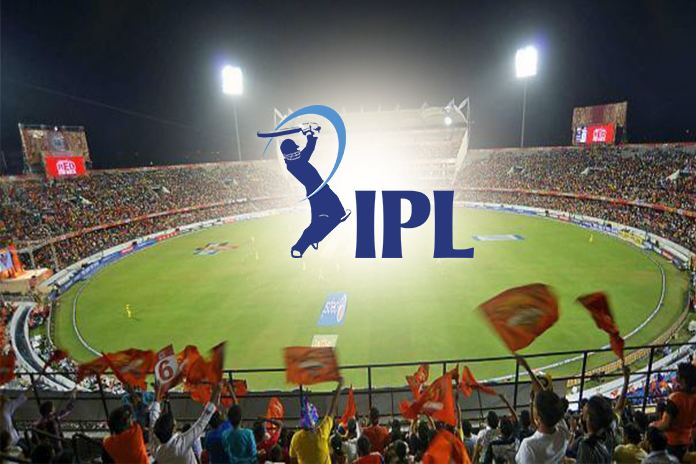 IPL 2021: BCCI AGM likely to take 3 major decisions on the 14th edition of IPL