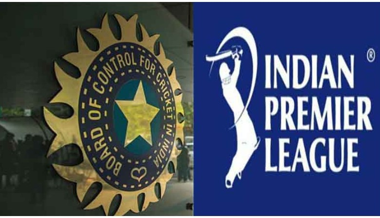 IPL 2021 Player Auctions: No mega auction on cards for IPL 2021, BCCI likely to conduct mini-auctions by mid-February