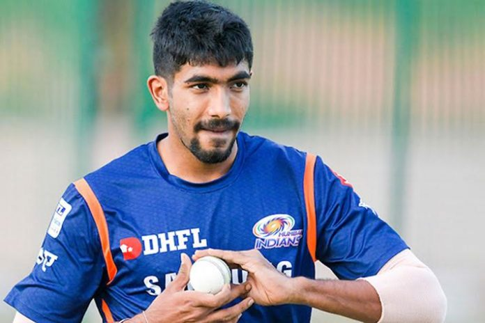 Jasprit Bumrah is one of the best T20 bowlers in the world: James Pattinson