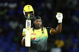 T10 League 2020-21: Chris Gayle joins Team Abu Dhabi as the icon player
