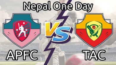 Photo of APFC vs TAC Dream11 Team Prediction & Latest News
