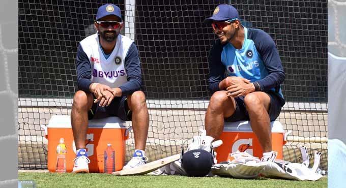 Ajinkya Rahane's Coach Reveals The Preparation Of Stand-in Captain Ahead Of Australia Tour