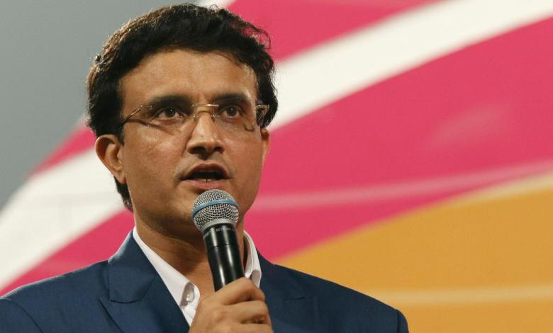 Former India captain Sourav Ganguly stable after undergoing angioplasty in Kolkata
