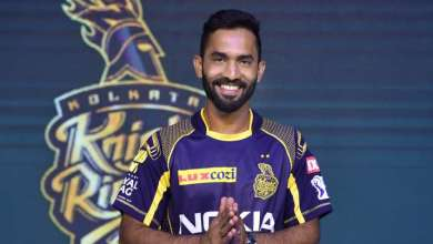 Photo of IPL: Dinesh Karthik reveals his two best IPL season
