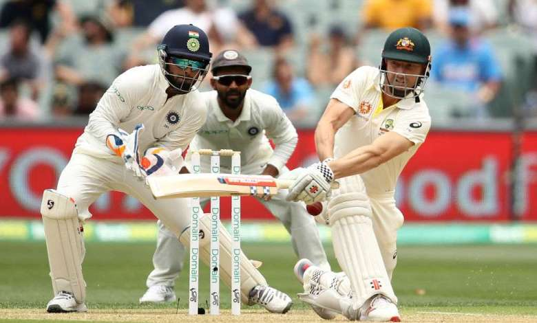 India vs Australia: Usman Khawaja Didn't expect India to come back the way they did